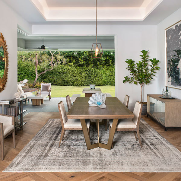 gallery-roi-naples-luxury-developer-myrtle-dining-room