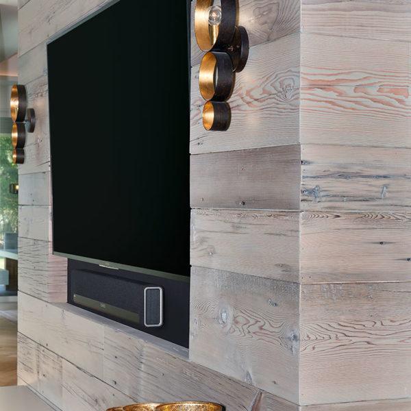 gallery-roi-naples-luxury-developer-myrtle-entertainment-center-walls