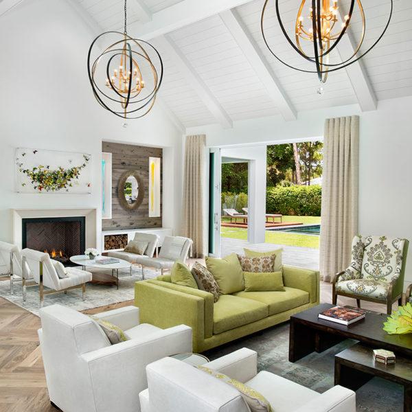 gallery-roi-naples-luxury-developer-myrtle-great-room-vert1