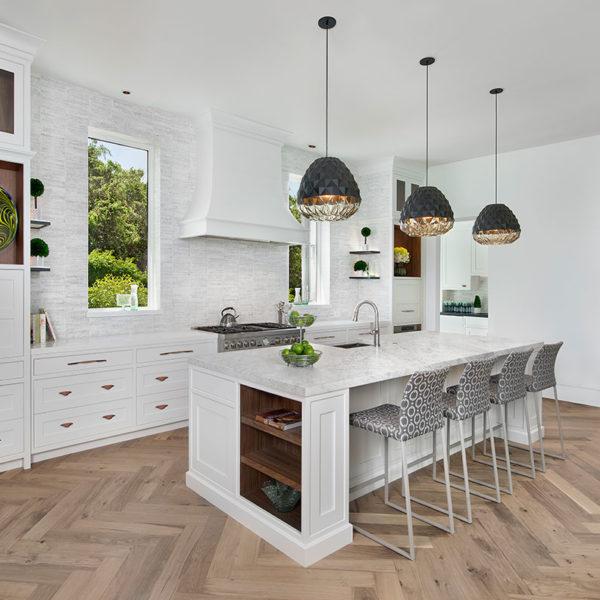 gallery-roi-naples-luxury-developer-myrtle-kitchen