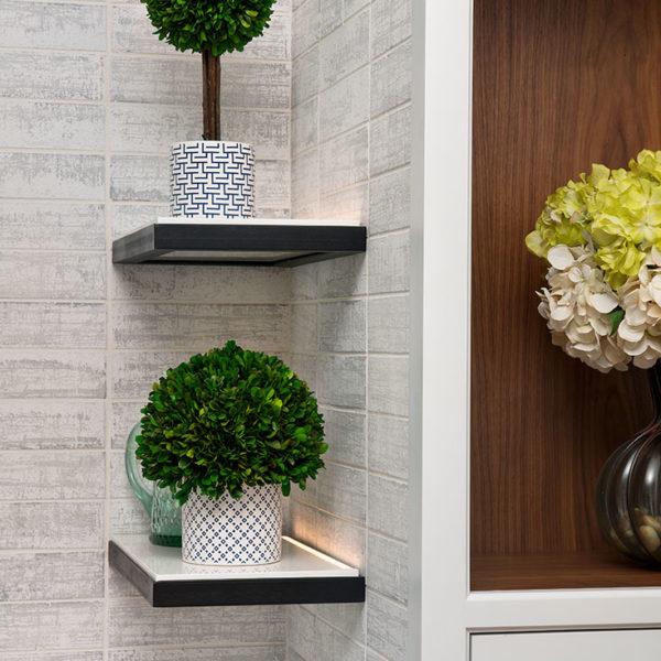 gallery-roi-naples-luxury-developer-myrtle-kitchen-corner-shelves
