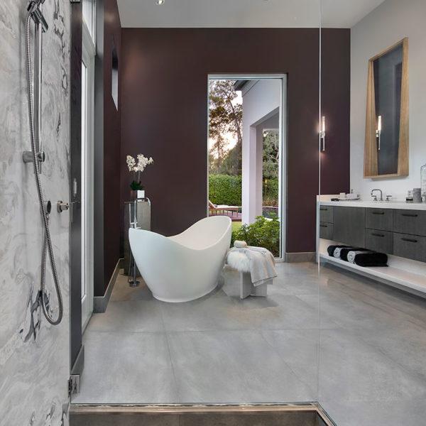 gallery-roi-naples-luxury-developer-myrtle-master-bath