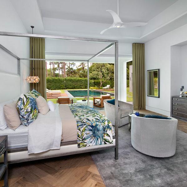 gallery-roi-naples-luxury-developer-myrtle-master-bedroom