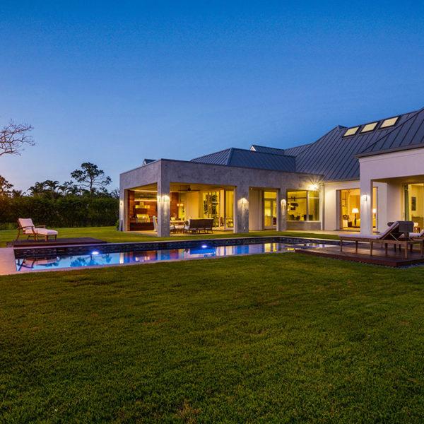 gallery-roi-naples-luxury-developer-myrtle-night-pool-3