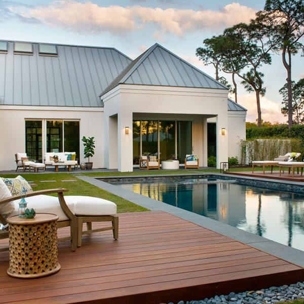 gallery-roi-naples-luxury-developer-myrtle-pool