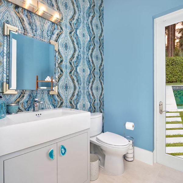 gallery-roi-naples-luxury-developer-myrtle-pool-bath
