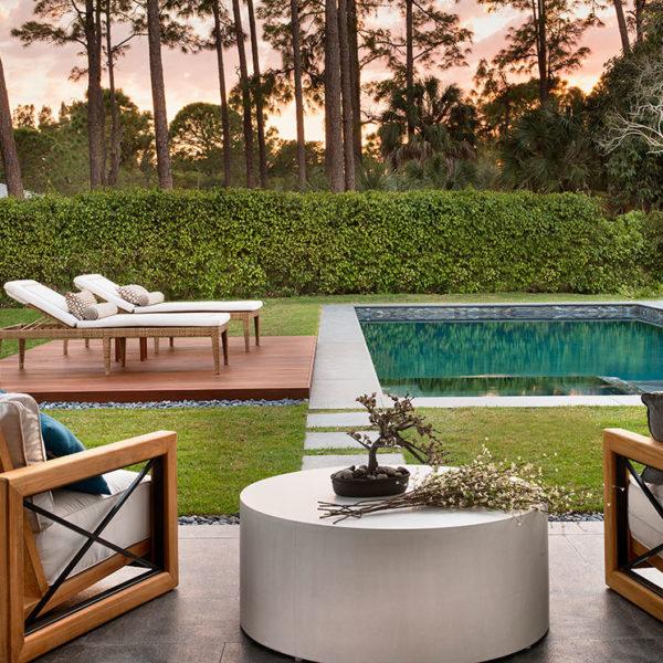 gallery-roi-naples-luxury-developer-myrtle-pool2
