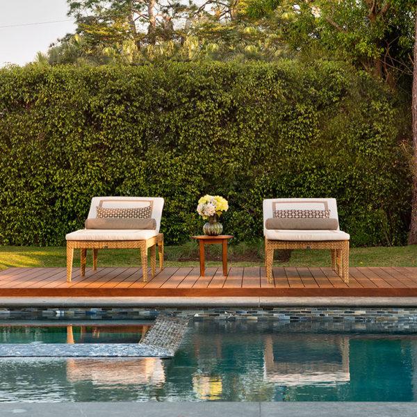 gallery-roi-naples-luxury-developer-myrtle-pool3