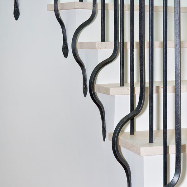 gallery-roi-naples-luxury-developer-myrtle-staircase-railing