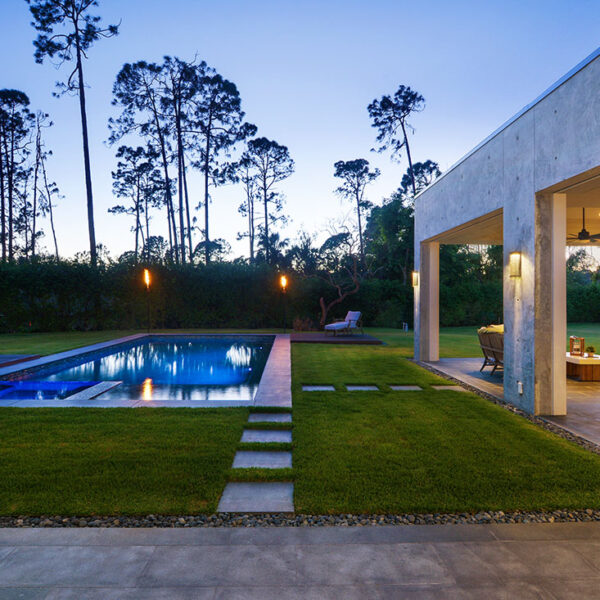gallery-roi-myrtle-exterior-pool-twilight-1100w