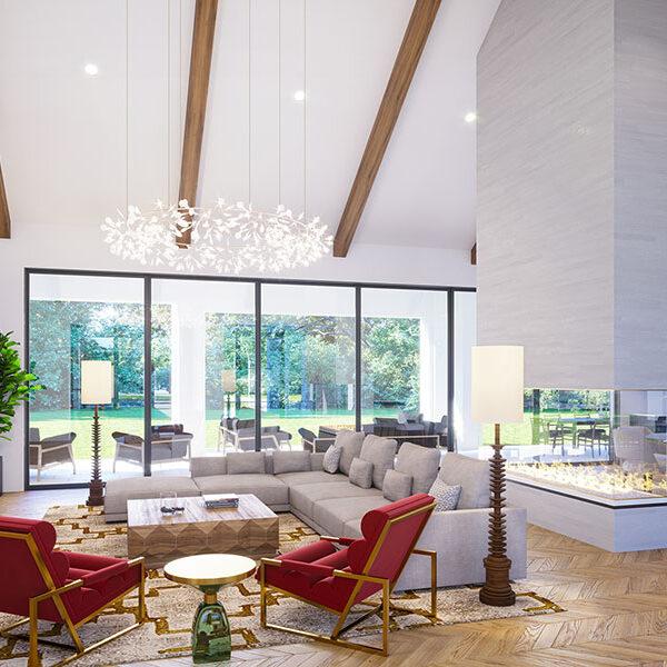 gallery-roi-naples-luxury-developer-423-great-room-new