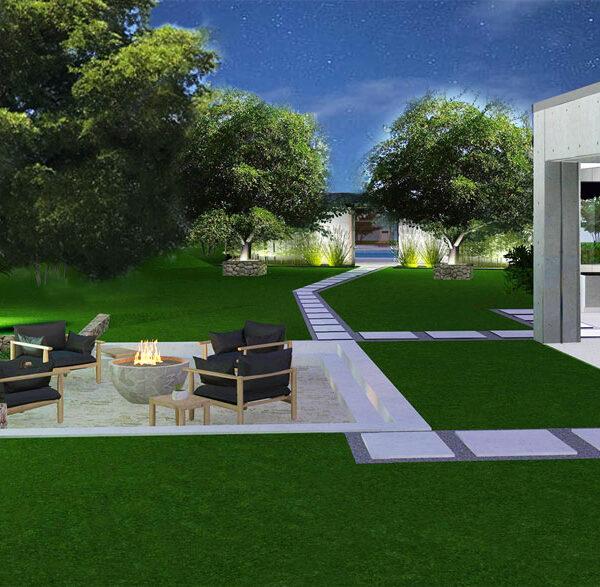 rendering-423-west-backyard-rendering-1100