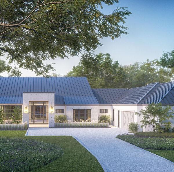 rendering-423-west-front-exterior-1100