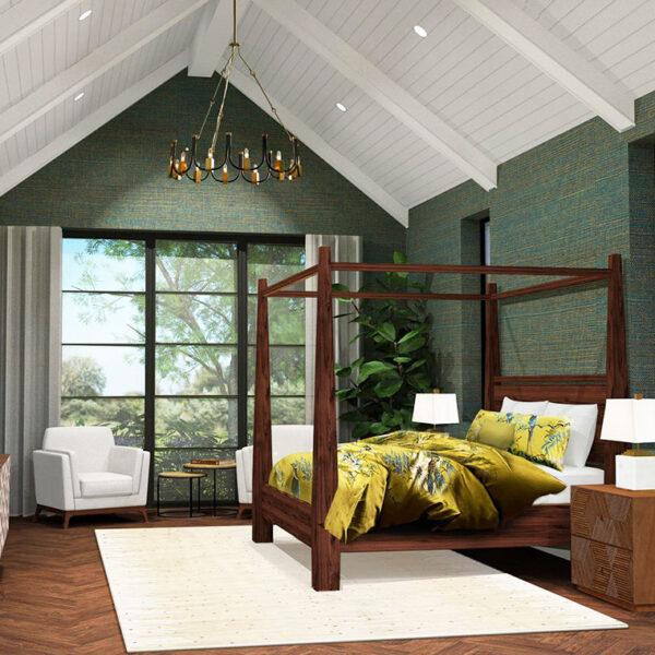 gallery-roi-naples-luxury-developer-423-master-bedroom-new